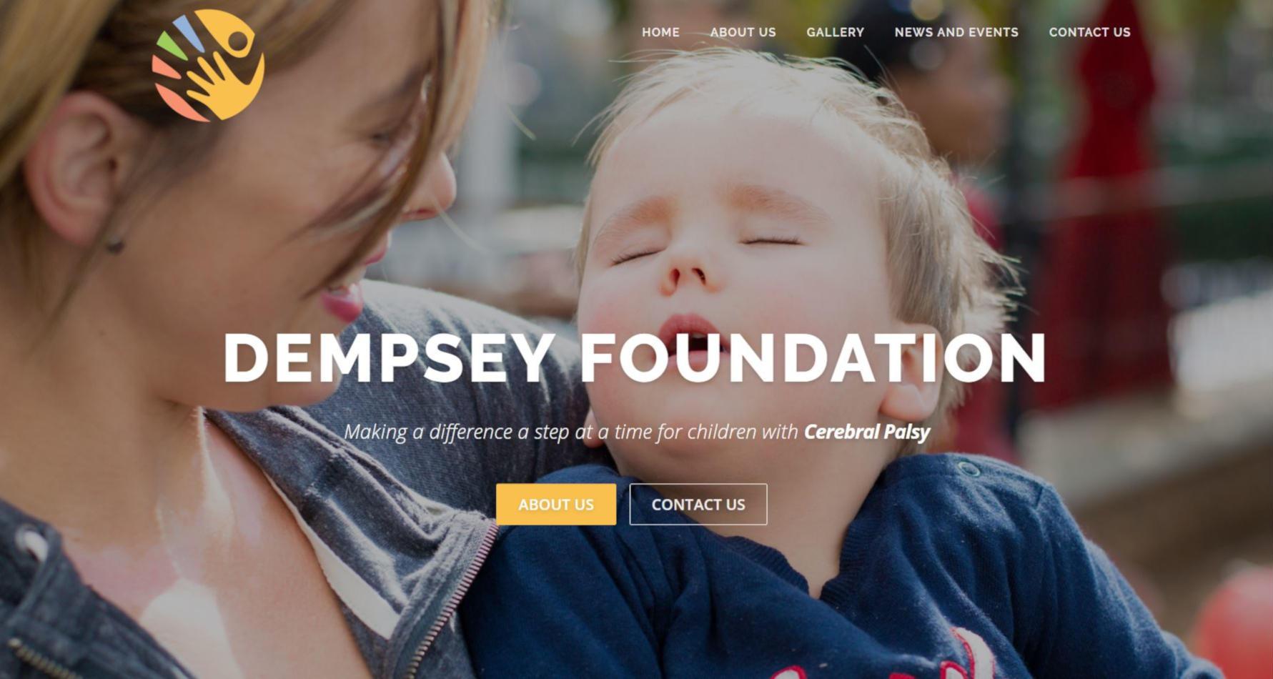Dempsey Foundation